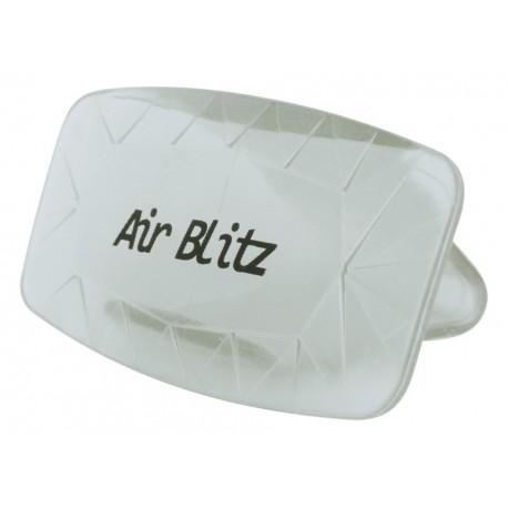 Zawieszka na WC AIR BLITZ Toilet Clip mango