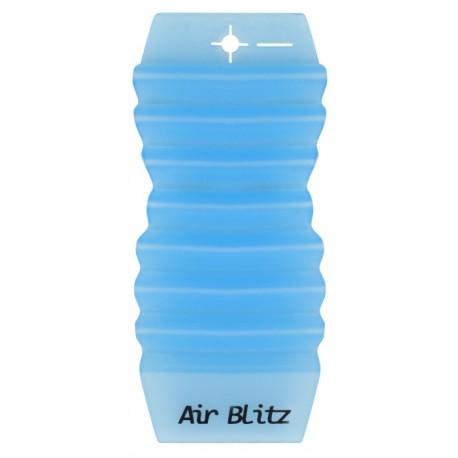 Zawieszka zapachowa Air Blitz HangTag bawełna