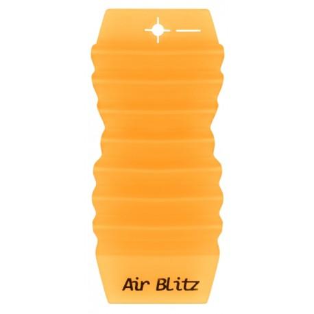 Zawieszka zapachowa Air Blitz HangTag cytusowy