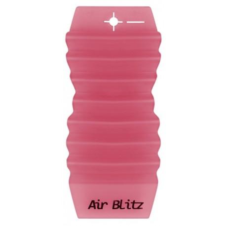 Zawieszka zapachowa Air Blitz HangTag jabłko