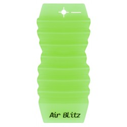 Zawieszka zapachowa Air Blitz HangTag kiwi