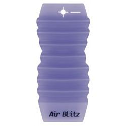 Zawieszka zapachowa Air Blitz HangTag lawenda