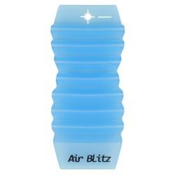 Zawieszka zapachowa Air Blitz HangTag morski