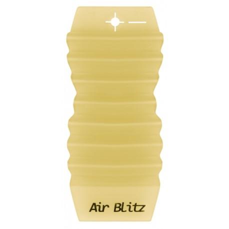 Zawieszka zapachowa Air Blitz HangTag mango
