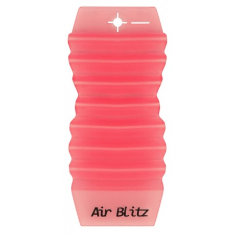 Zawieszka zapachowa Air Blitz HangTag melon