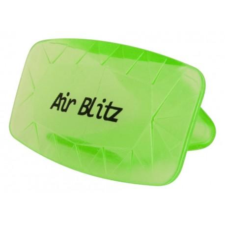 Zawieszka na WC AIR BLITZ Toilet Clip kiwi