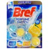 BREF Perfume Switch marine&citrus