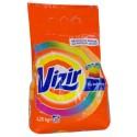 Proszek do prania VIZIR 2,25kg kolor
