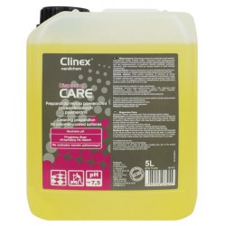CLINEX Dispersion Care 5l