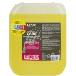 CLINEX Dispersion Care 10l