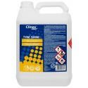 CLINEX Expert+ Tyre Shine 5l