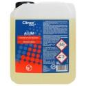 CLINEX ALUM - preparat do mycia aluminium 5l