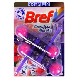 BREF Premium Czarujące Maroko 2szt.