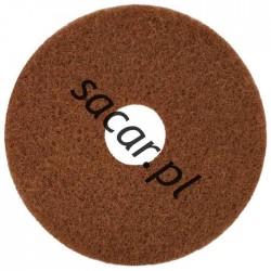 Pad Premium 17'' 432mm brązowy