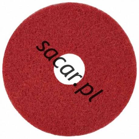 PAD 17''/432 czerwony