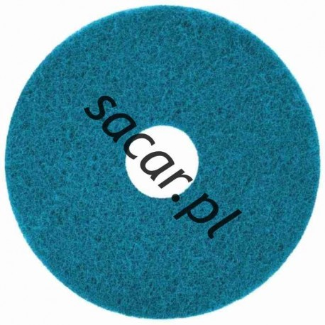 PAD 13''/330 niebieski