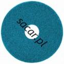 Pad Premium 15'' 381mm niebieski