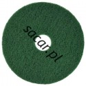 Pad Premium 13'' 330mm zielony