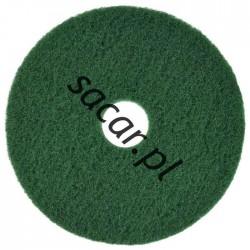 Pad Premium 16'' 406mm zielony
