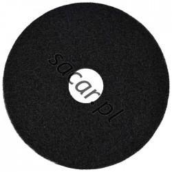 Pad Premium 18'' 457mm czarny