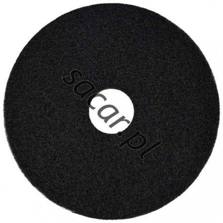PAD 18''/460 czarny