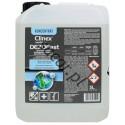 CLINEX DEZOFast 5l koncentrat do dezynfekcji