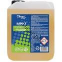 CLINEX Expert+ Insekt 5l do usuwania owadów