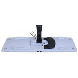 VILEDA Professional UltraSpeed Mini uchwyt