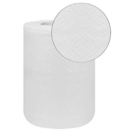 Ręcznik MINI ECO celuloza A'12