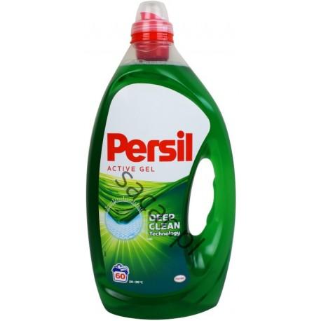 PERSIL Gel Freshness by Slian żel do prania 2,5l