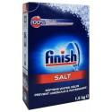 Sól do zmywarki FINISH 1,5kg