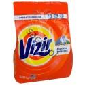 Proszek do prania VIZIR 3,825kg alpejska świeżość