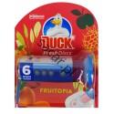 DUCK Fresh Discs fruitopia urządzenie