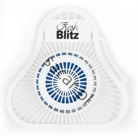 Wkład do pisuarów z kostką AIR BLITZ Bio Block