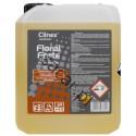 CLINEX FLORAL Forte 5l