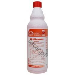 SANI ACID aroma dry 1l