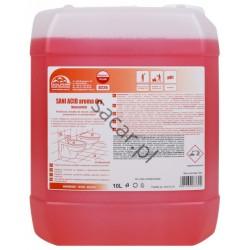 SANI ACID aroma dry 10l