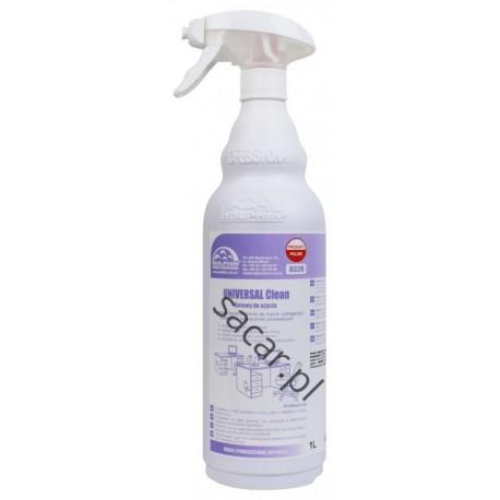 Uniwersal CLEAN 1l