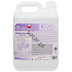 UNIVERSAL Clean aroma 5l