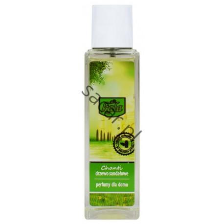 Olejek zapachowy Chanti 100ml drzewo sandałowe
