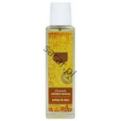 Olejek zapachowy Chanti 100ml orientalno korzenny