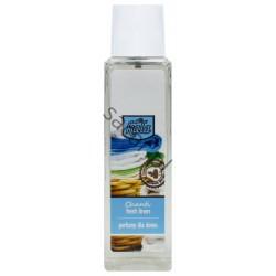 Olejek zapachowy Chanti 100ml świeże pranie