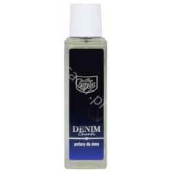 Olejek zapachowy Chanti 100ml denim, perfumy