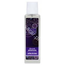 Olejek zapachowy Chanti 100ml patchouli secrets