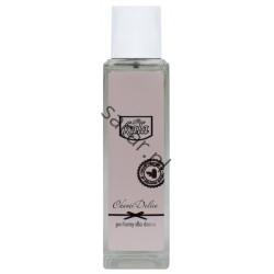 Olejek zapachowy Chanti 100ml delice, perfumy