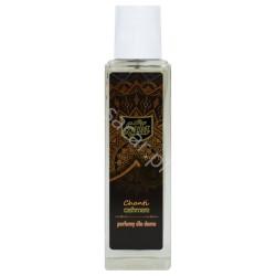 Olejek zapachowy Chanti 100ml Cashmere