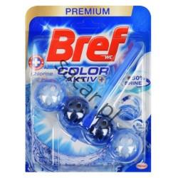 BREF Color Aktiv chlorine hygiene