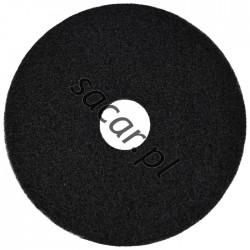 Pad Premium 14'' 356mm czarny