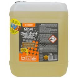 Clinex DishHard 10l