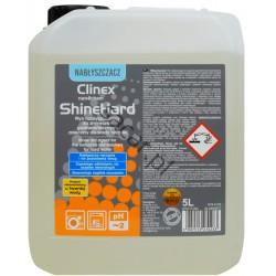 Clinex ShineHard 5l